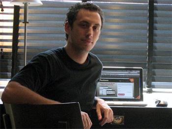 Ethan_desk_cropped2_350px_adj