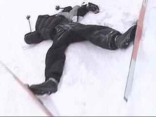 Ski_crash